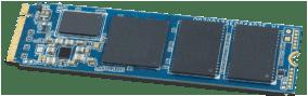 4TB Aura P12 M.2 NVMe SSD
