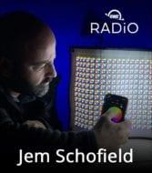JemSchofield, theC46 on OWC Radio