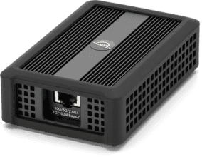 OWC Thunderbolt 3 10G Ethernet Adapter