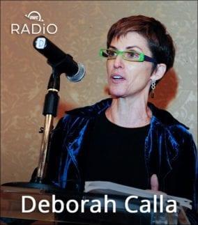 Deb Calla