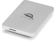OWC Envoy Pro mini USB-C SSD