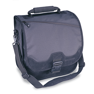 Our most popular price range for laptop bags.  See All Products.