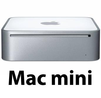 how to see memory mac