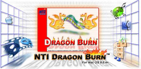 nti dragon burn 4 5