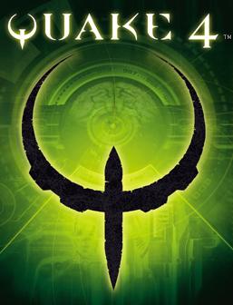 Quake 4 by Aspyr Media