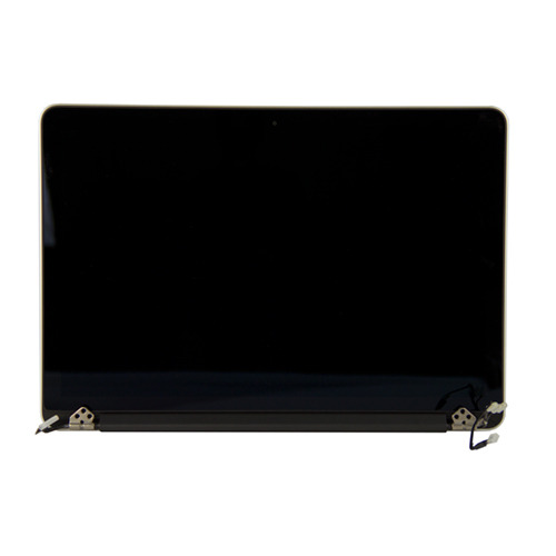 MacBook Pro 13 Retina Display Mid 2014 Display Assembly