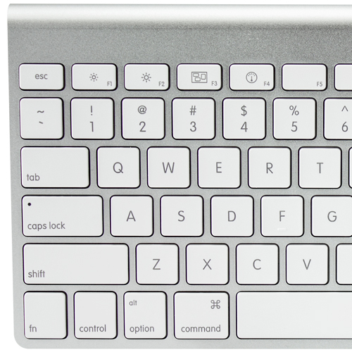 apple wireless keyboard connect to mac or ipad. Black Bedroom Furniture Sets. Home Design Ideas