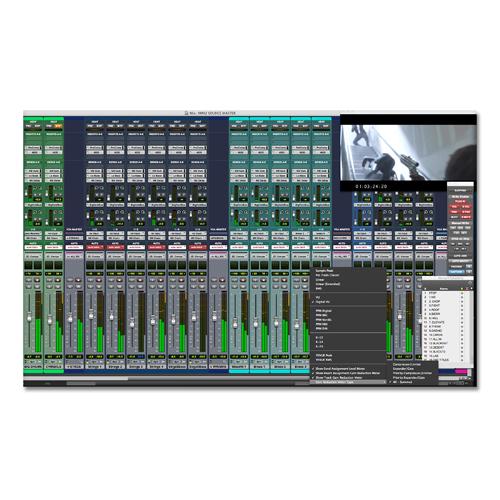 64 bit mixer pro tools 10 essay