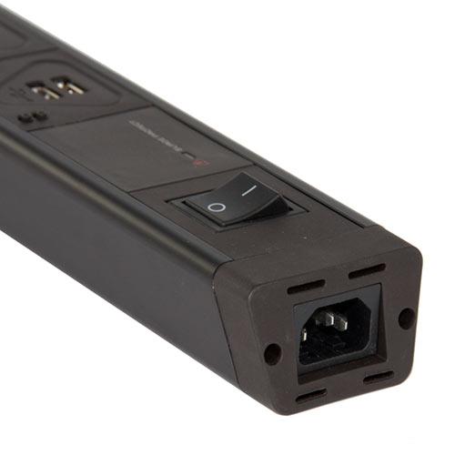 Kopi 0896cks00 Kbar Multiple 8 Port Usb Charging At