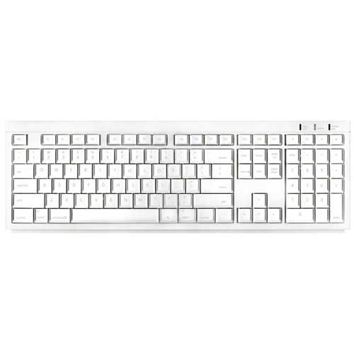 macally btkey wireless bluetooth keyboard for mac at. Black Bedroom Furniture Sets. Home Design Ideas