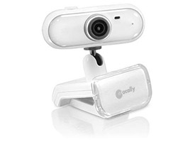 IceCam2 USB 2.0 Video Web Camera