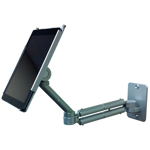 gallery pic 1 - Tablet Wall Mount