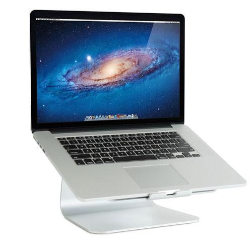 Rain Design Mstand Laptop Stand Designed For Macbook