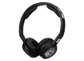 Sennheiser MM 400 Bluetooth Stereo Headset
