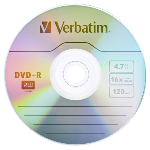 Burn movies to dvd freeware