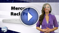 /><br />