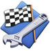 Intech SpeedTools Utilities