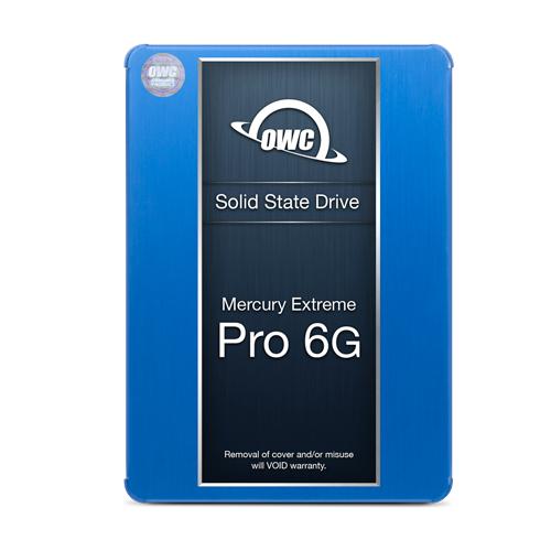 how to clean up mac mini hard drive