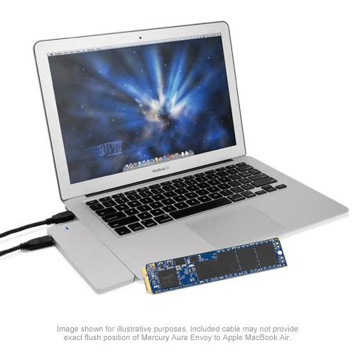 Macbook Air Late 2010 Manual