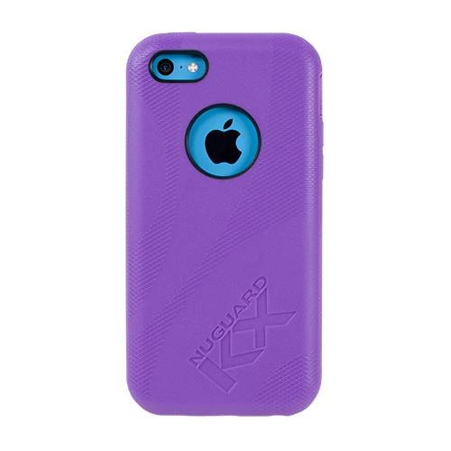Nuguard Kx Iphone