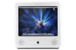 eMac May 2005