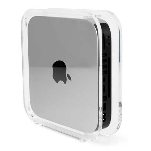 how to tighten imac stand