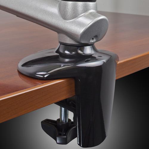 NewerTech NuMount Pivot Desk Mount at MacSalescom