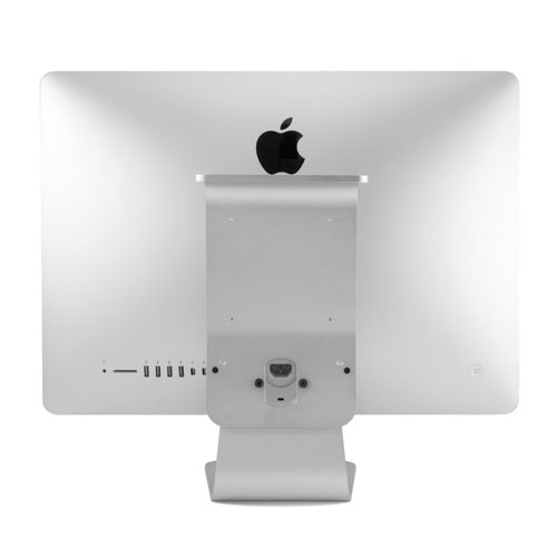 Newertech Numount Vesa Adapter For Apple Imac