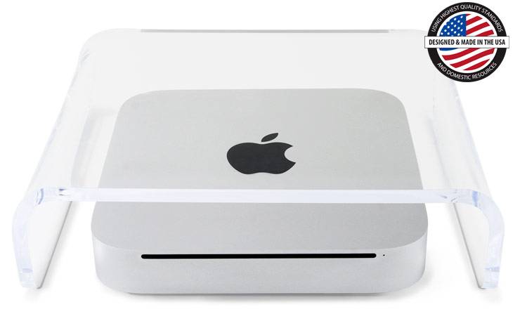 NewerTech NuStand™ Stand for Apple Mac mini