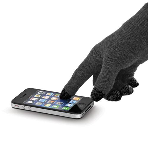 Newertech Nutouch Gloves At Macsales Com