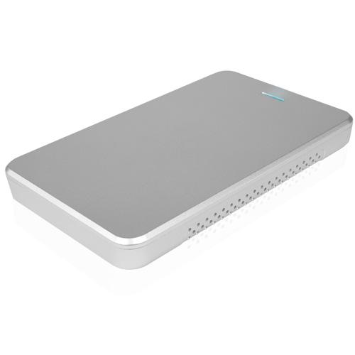 "OWC Other World Computing Express 2.5/"" SuperSpeed USB 3.0 SATA Enclosure"