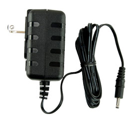 OWC Mercury On The Go Power Adapter