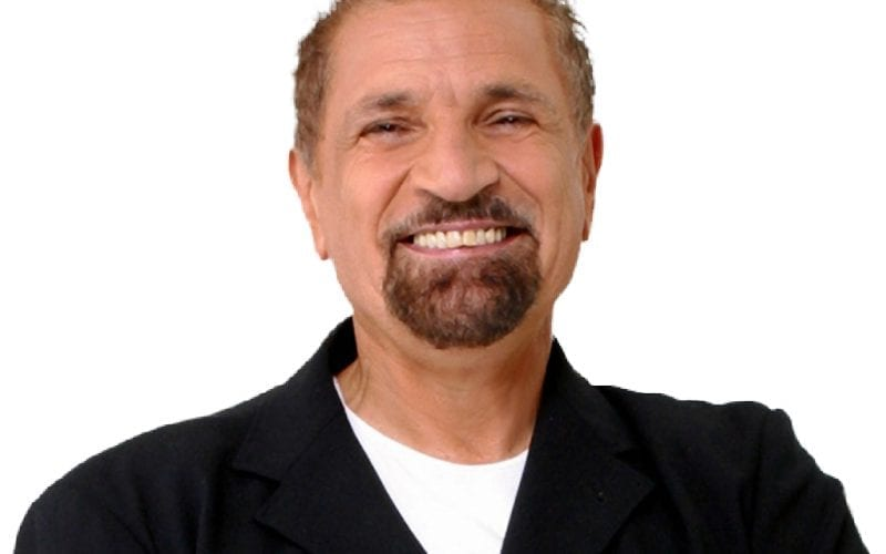 Felix Cavaliere musician