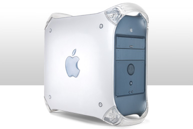an analysis of a computer system power mac g4 Powerpc g-series post-next and the it's version of appleshare ip can communicate with all versions of mac os from system 753 through to the g4/g5, mac os.