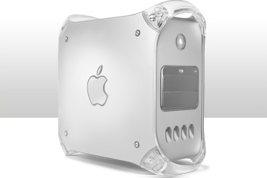 interface usb firewire 400 10/100 ethernet audio in/out mac osx图片