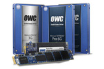 OWC SSD Firmware Upgrade