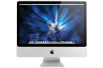iMac 2007, 2008 and Early 2009