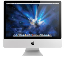 iMac Installation Video at MacSales.com