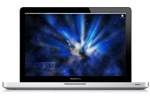 Apple MacBook Pro 13-inch Unibody Mid 2012