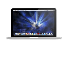 MacBook Pro 13-inch Retina (Late 2012, Early 2013)
