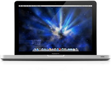 MacBook Pro 13 Early 2011 Unibody
