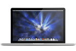 Apple MacBook Pro 13-inch Retina Late 2012 Unibody