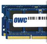 OWC Macbook and Macbook Pro RAM Upgrades
