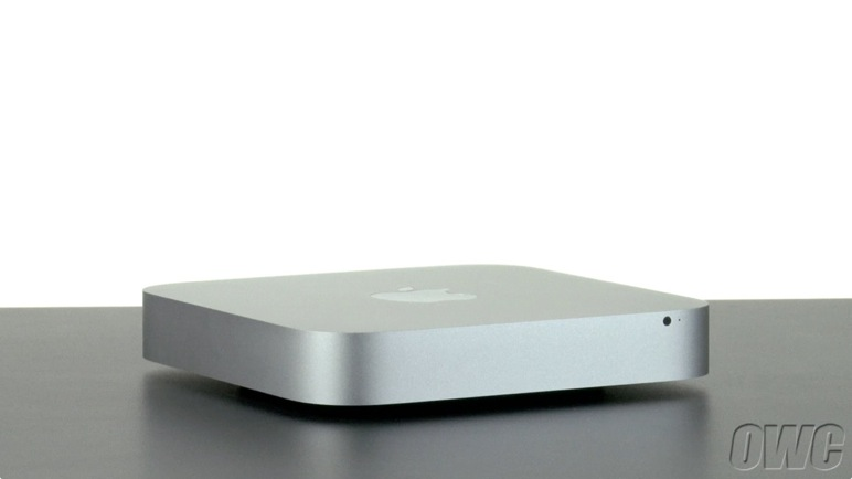 Mac Mini 2012 Step 38c