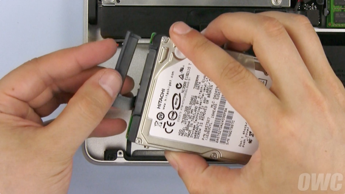 How much does hard drive repair cost