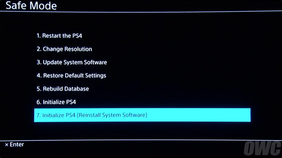 playstation reinstallation files 7.02