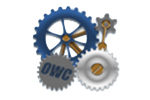 Using the OWC Drive Guide
