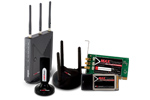 MAXPower® Wireless Router & Adapters