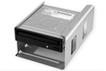 Optical Drive Installation Manuals