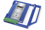 OWC Data Doubler Manuals